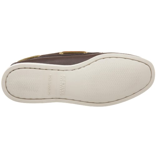 Slipper Braun Xodus Sperry Frauen Iration qZBft6