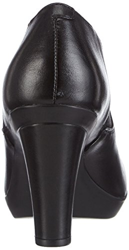 Inspiration Zapatos Geox a Tac de D 7qfxwa