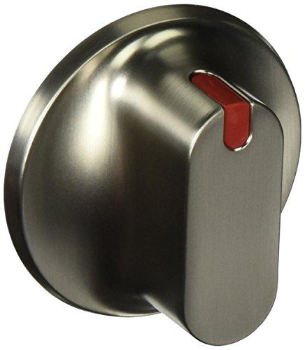 samsung oven knob - 6
