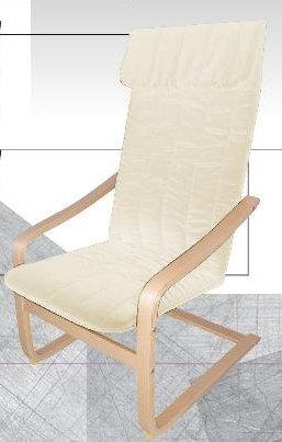 Sdpe - Sillon eco-soft, medidas 59 x 110 x 60 cm, color ...