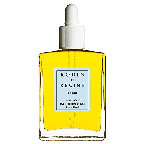 Rodin By Recine Olio Lusso Luxury Hair Oil 1oz (30ml)