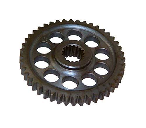 (Team Industries Hyvo Bottom Gear - 38t Sprocket 930266)