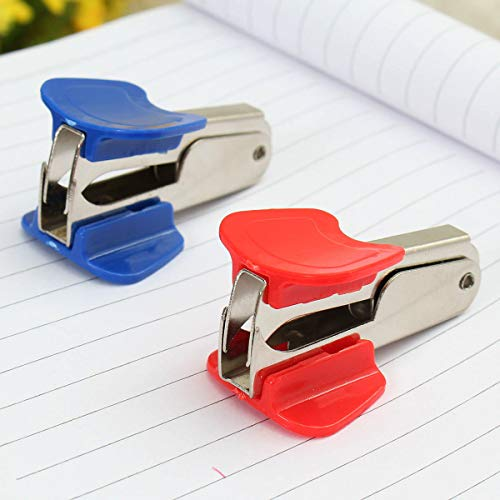 Plastic & Metal Mini Stapler Accessories Staple Remover for Home Office School - Tools & Home Improvement Hand Tools - 1x Watch Band Link Pin Remover Tool