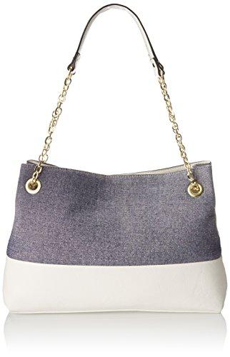 emilie-m-roxanne-metallic-linen-chain-shoulder-bag-chambray-white-one-size