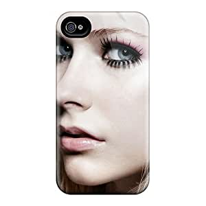 Luoxunmobile333 Cases Covers Protector Specially Made For Case Samsung Note 4 Cover Avril Lavigne