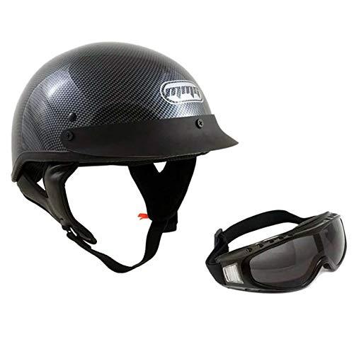 MMG Motorcycle Helmets