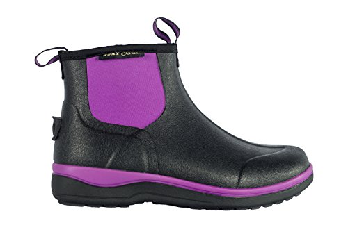 Noble Grün Outfitters Goma Botas Oliv De Mujer YHFr1qPnYw