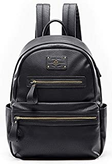 f2d4e906e4 Backpack for Women by Miss Fong
