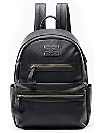 Amazon.ca  Laptop Bags   Cases  Luggage   Bags 818e1fc8f394