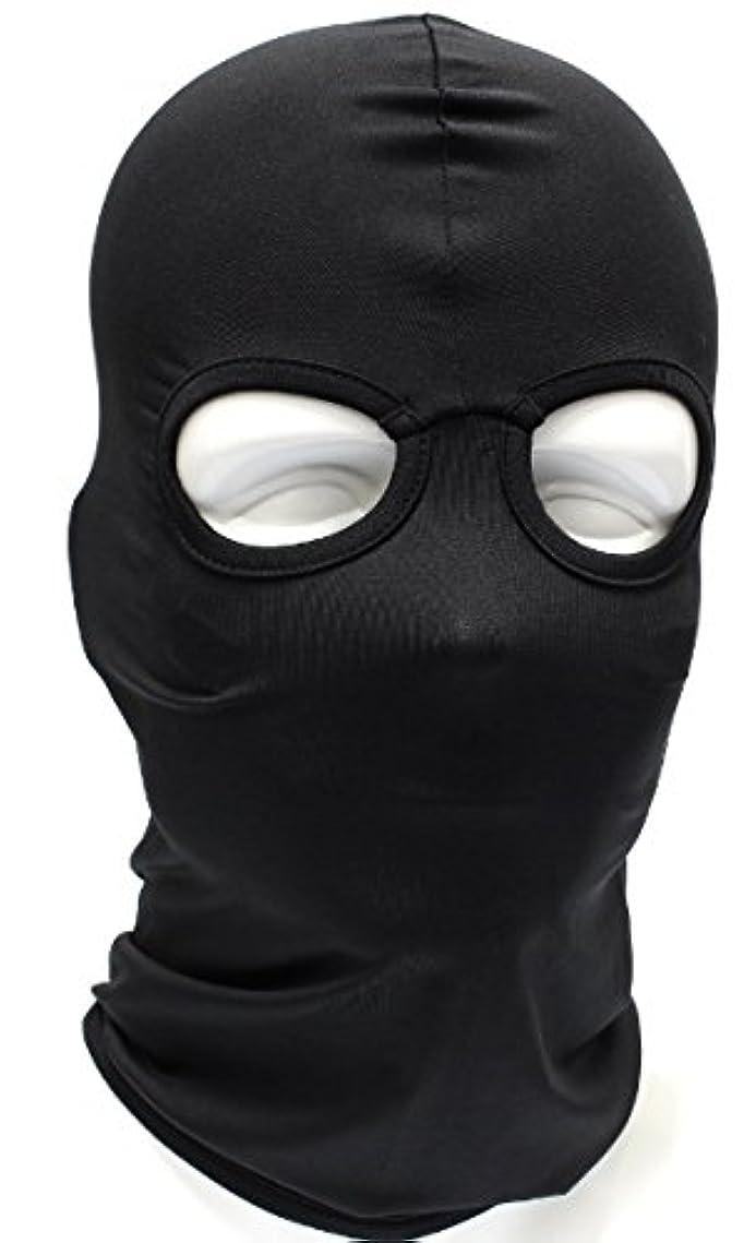 余剰画像マルクス主義スポーツマスク,Cevapro 自転車用マスク バイク用 マスク 花粉 砂 埃 対応 高性能フィルター付き 男女兼用 (メッシュグレー-マジックテープ式)