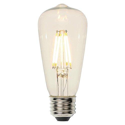 Best 60 Watt Led Light Bulbs in Florida - 8