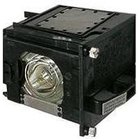 Original Manufacturer Mitsubishi DLP TV Bulbs:915P049020-UHP