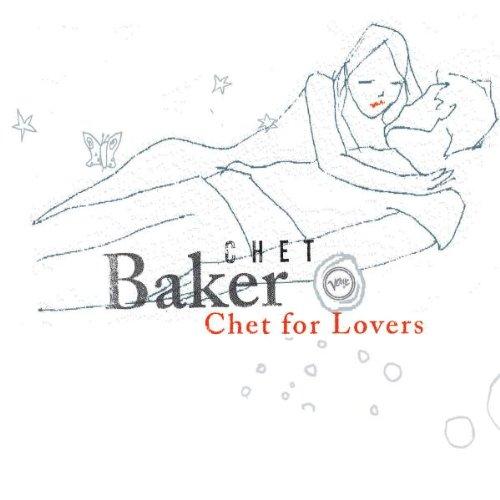 Chet Baker - Jazz 'round Midnight_ Che - Zortam Music