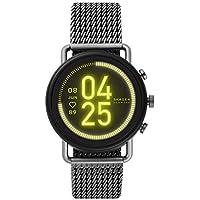 Skagen Connected Falster 3 Gen 5 Touchscreen Smartwatch Deals