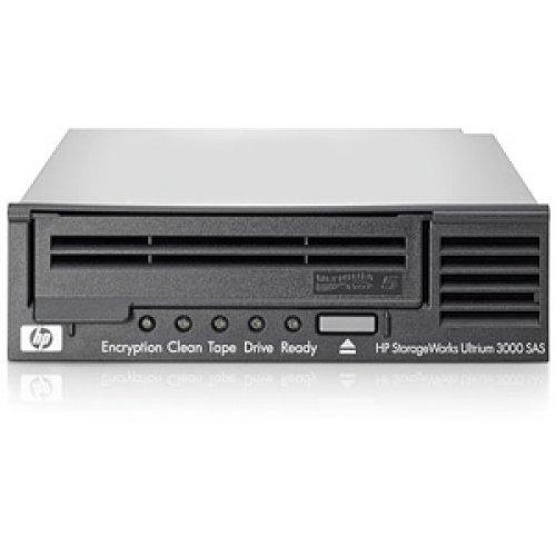 2CM9120 – HP StorageWorks LTO Ultrium 5 Tape Drive