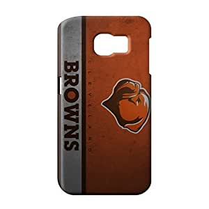 WWAN 2015 New Arrival nfl logos redesigned 3D Phone Case for Samsung S6