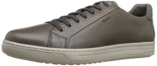 geox-mens-ricky-f-walking-shoe-grey-46-eu-125-m-us