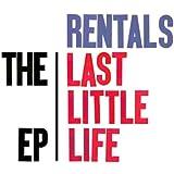 Last Little Life Ep