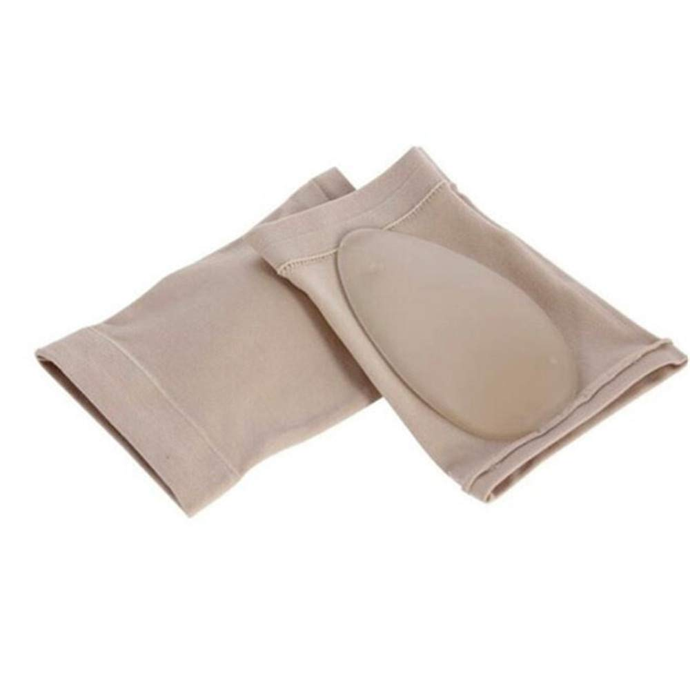8299e25b57c7 Amazon.com : Ktyssp 1 Pair Flat Feet Orthotic Plantar Fasciitis Arch ...