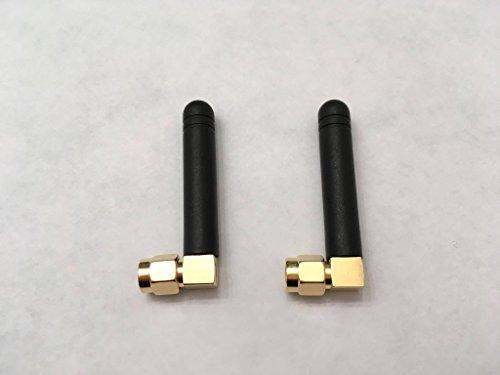 Quad Band Cellular - 2