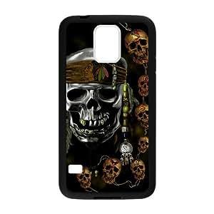 Custom Unique Design NHL Dallas Stars Iphone 5 5S Silicone Case