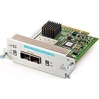 HPE J9731A 2920 2-Port 10GbE SFP+ Module