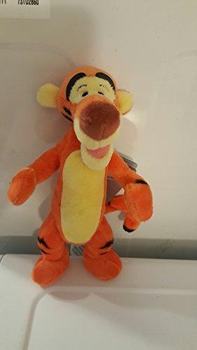 Disney Tigger Plush 10