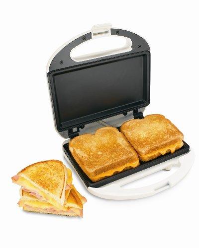 Proctor-Silex Sandwich Maker - Cheese French Ham