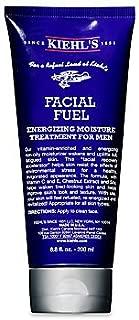 product image for Kiehl's Since 1851 Facial Fuel Moisture Treatment for Men/6.8 oz. - No Color