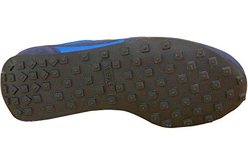 Nike Sneakers Elite Unisex Dark Navy