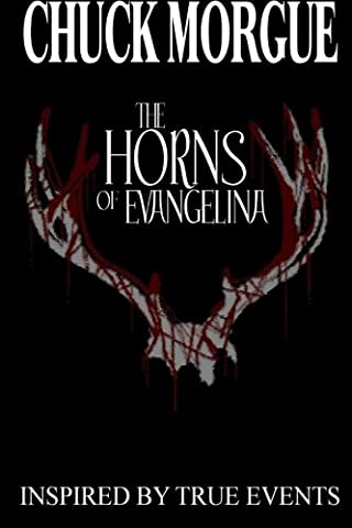 The Horns Of Evangelina (Routes And Realms)