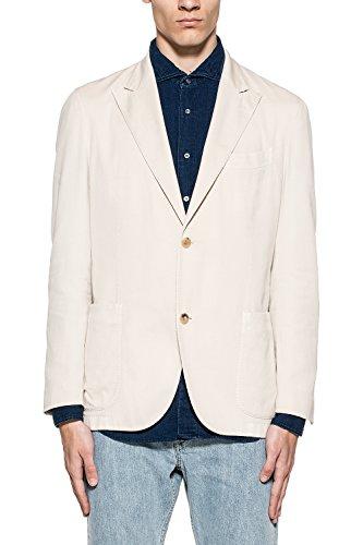 boglioli-mens-n6302qbgc436103-beige-cotton-blazer