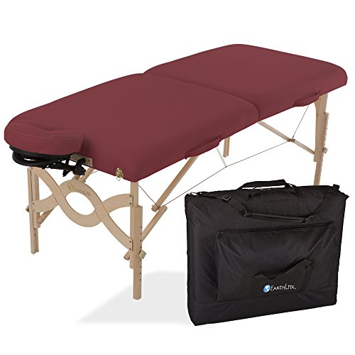 EARTHLITE Portable Massage Table