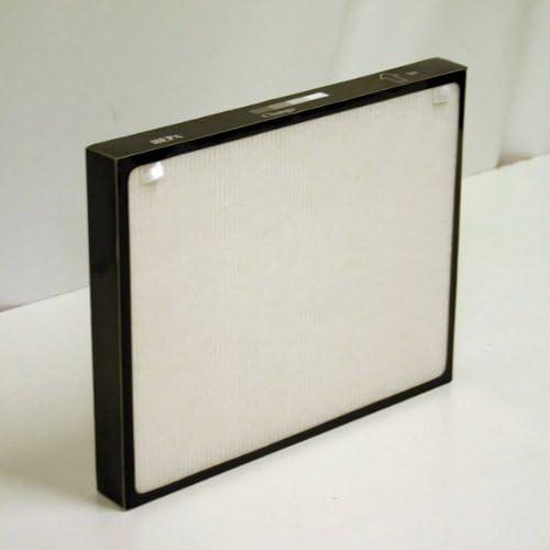 Alpatec K 200 Cassette de Filtration pour Pi 200 Eh