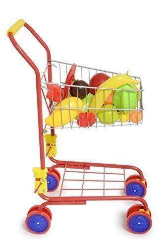 Cheap Pram Shops - 6
