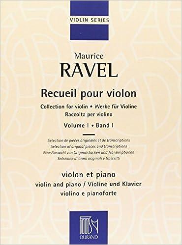 LM FOM /Épauli/ère pour violon doit reposer 1//4/1//10/1//8/1//16