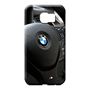 samsung galaxy s6 edge High PC New Arrival mobile phone carrying covers Aston martin Luxury car logo super