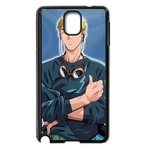 Samsung Galaxy Note 3 Cell Phone Case Black Great Teacher Onizuka Cheap Cell Phone Case CZOIEQWMXN32396
