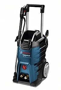 Bosch 0.600.910.500 - Hidrolavadora Ghp 5-65 160 Bares 520L/H
