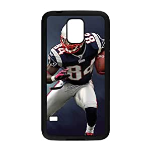 Deion Branch Cool for Samsung Galaxy s5