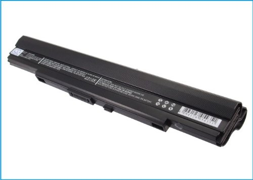 /97.68Wh Replacement Battery for Asus U35JC-2F ()