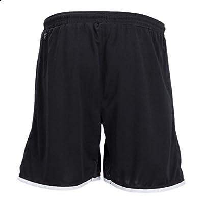 PUMA Women's Borussia Soccer Shorts
