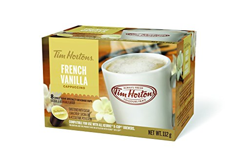 tim-hortons-cappuccino-french-vanilla-k-cups-8-count-imported-from-canada