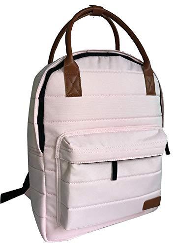 cm x Must 000579267 Backpack 40 12 Prestige Diakakis x Pink 40X30X12Cm 30 PHZqRwR