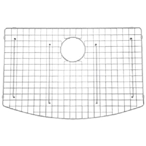 Delicieux Rohl WSG3021WH Wire Sink Grid For Sink RC3021, White