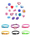 Bracelets 2 Piece For Girls - Best Reviews Guide