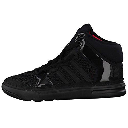 red Irana Adidas Stellasport Stellasport 5 black nero Rosso Us 5 zqxZSqwrd