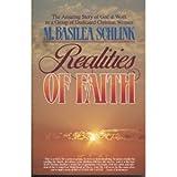 Realities of Faith, Basilea Schlink, 0871232995