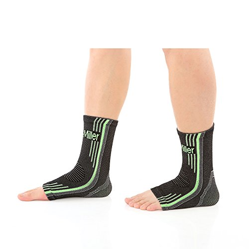 2308c926b5d outlet Premium Foot Pain Plantar Fasciitis Socks 1 PAIR Foot Care  Compression Sock Sleeve Achilles Arch