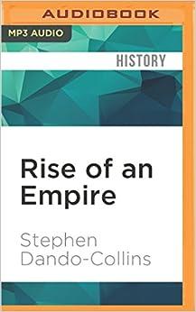 Como Descargar Un Libro Gratis Rise Of An Empire: How One Man United Greece To Defeat Xerxes's Persians Libro Patria PDF